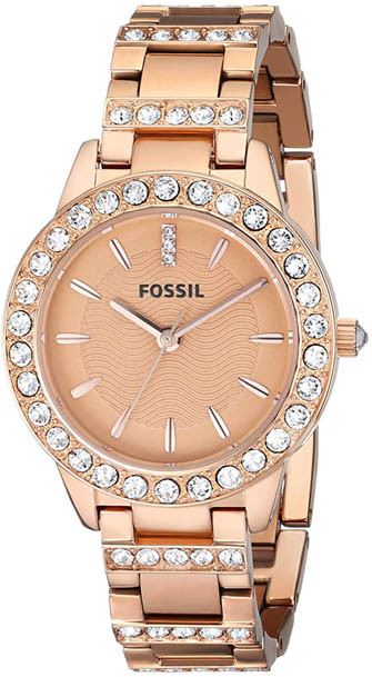 Женские часы Fossil ES3020
