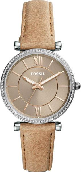 Женские часы Fossil ES4343