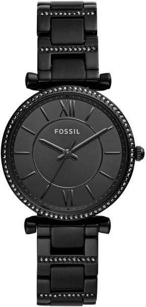 Женские часы Fossil ES4488