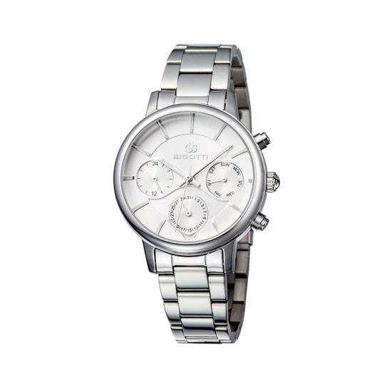Женские часы Bigotti BGT0121-1
