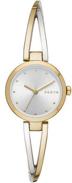 Женские часы DKNY NY2790