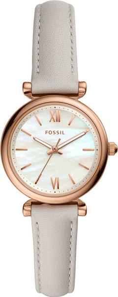 Женские часы Fossil ES4529