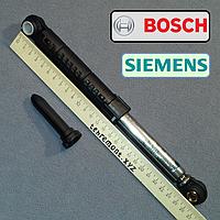 Амортизатор для Bosch / Siemens (90N, отв. 8/11мм, длина = 165мм)