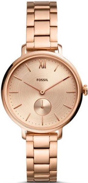 Женские часы Fossil ES4571