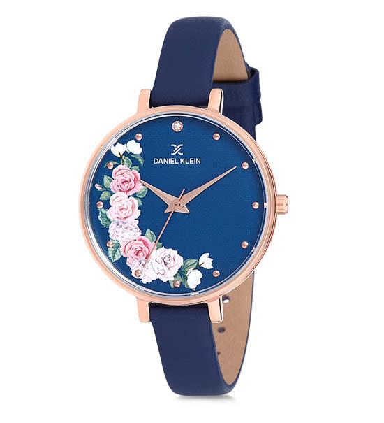 Женские часы Daniel Klein DK12038-3