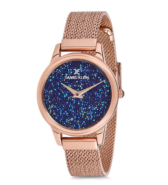 Женские часы Daniel Klein DK12040-6