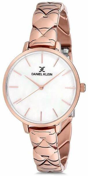 Женские часы Daniel Klein DK12041-2