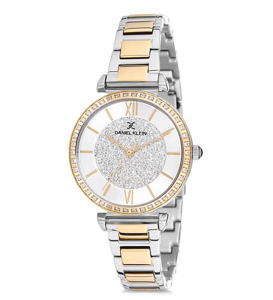 Женские часы Daniel Klein DK12042-4