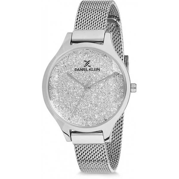 Женские часы Daniel Klein DK12044-4