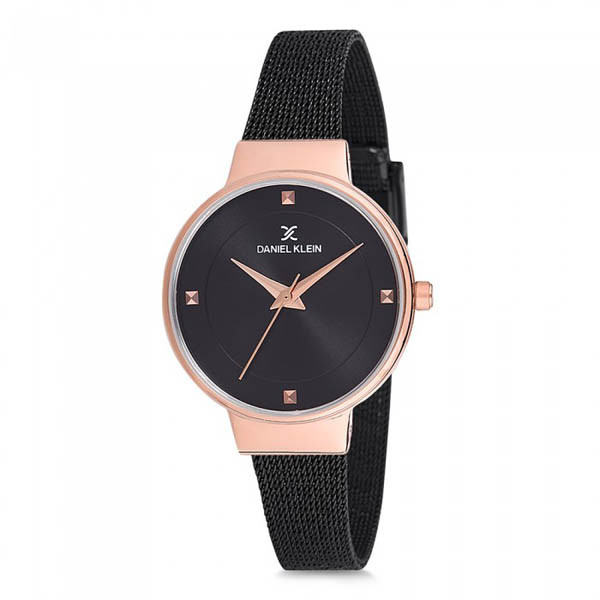 Женские часы Daniel Klein DK12046-5