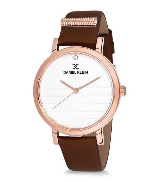 Женские часы Daniel Klein DK12054-6