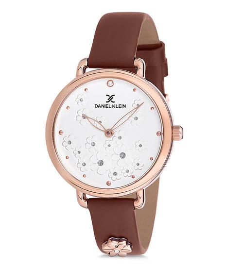 Женские часы Daniel Klein DK12055-5