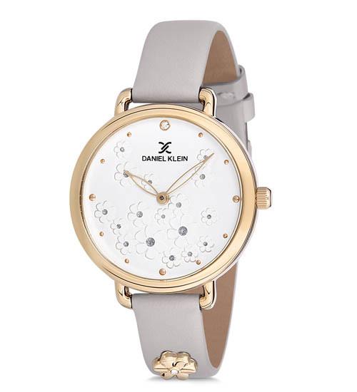 Женские часы Daniel Klein DK12055-6