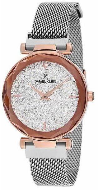 Женские часы Daniel Klein DK12057-3