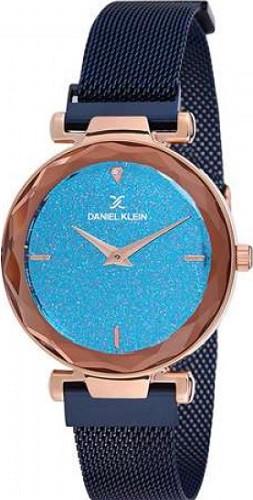 Женские часы Daniel Klein DK12057-6