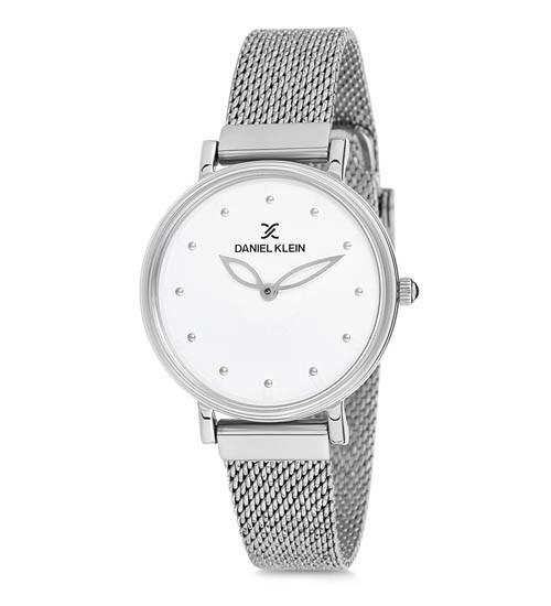 Женские часы Daniel Klein DK12058-1