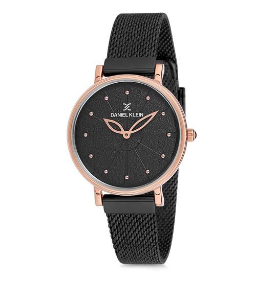 Женские часы Daniel Klein DK12058-3