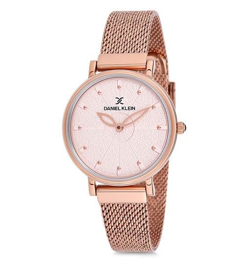 Женские часы Daniel Klein DK12058-4