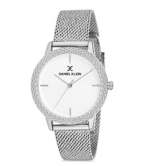 Женские часы Daniel Klein DK12065-1