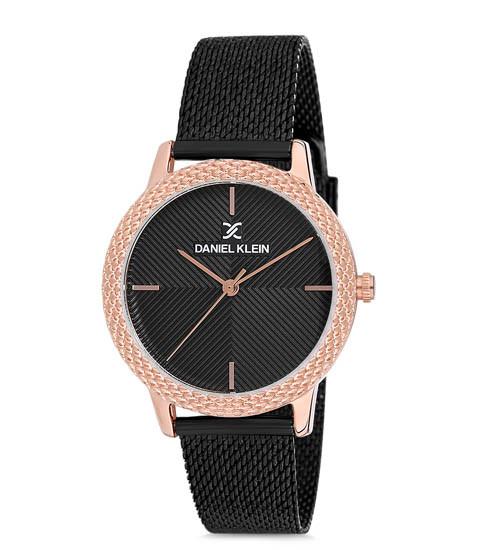 Женские часы Daniel Klein DK12065-6