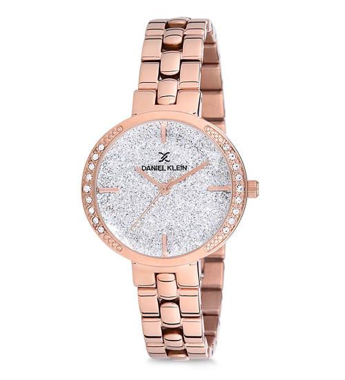 Женские часы Daniel Klein DK12068-2
