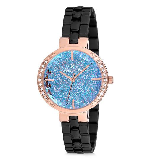 Женские часы Daniel Klein DK12068-6