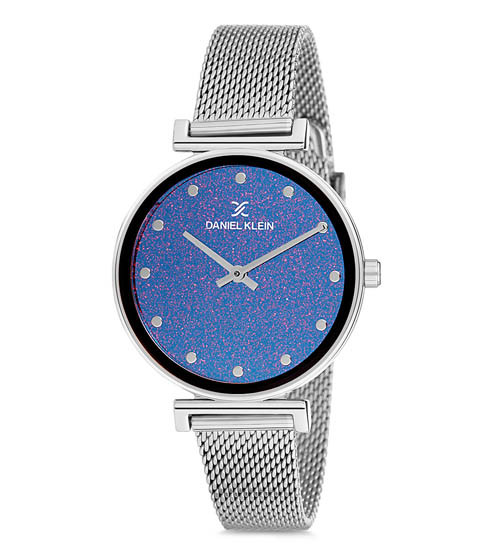 Женские часы Daniel Klein DK12070-1