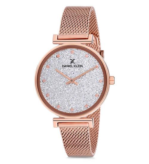 Женские часы Daniel Klein DK12070-3