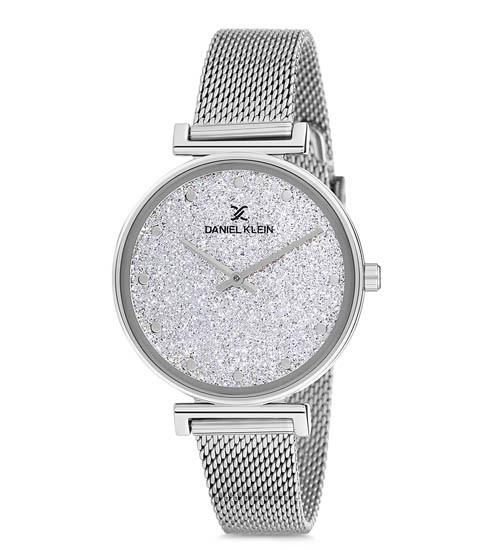 Женские часы Daniel Klein DK12070-6