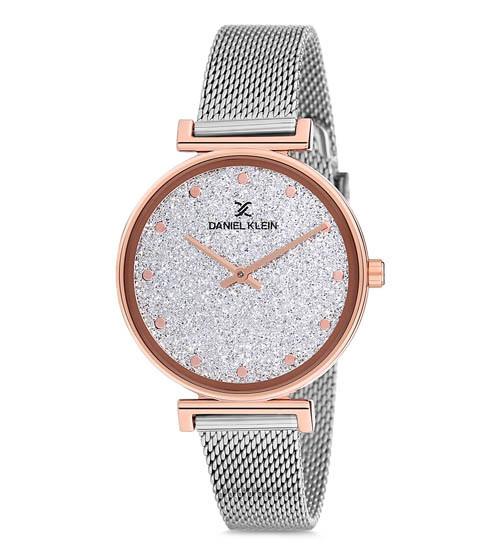 Женские часы Daniel Klein DK12070-7