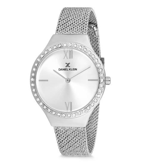 Женские часы Daniel Klein DK12075-1