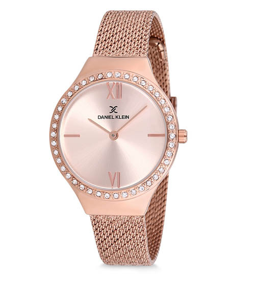 Женские часы Daniel Klein DK12075-2
