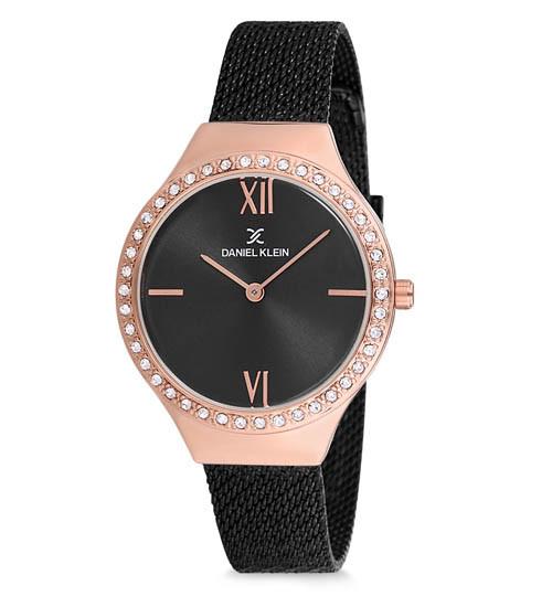 Женские часы Daniel Klein DK12075-7