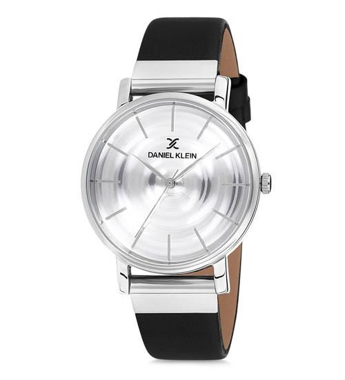 Женские часы Daniel Klein DK12076-1