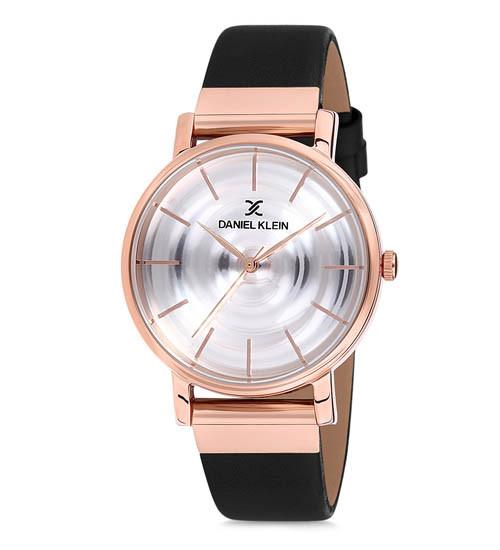 Женские часы Daniel Klein DK12076-4