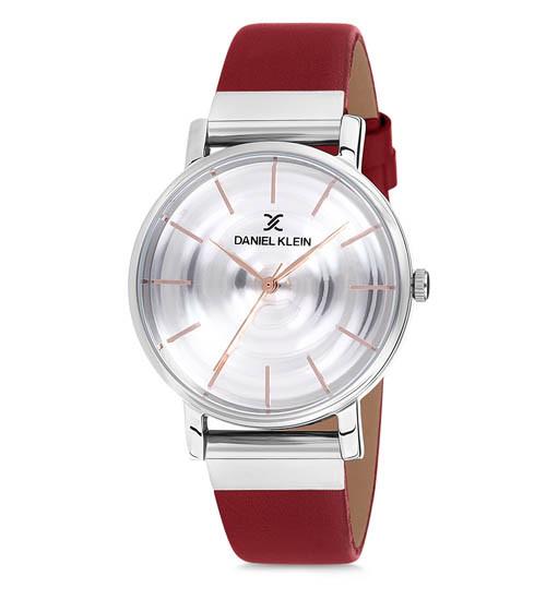 Женские часы Daniel Klein DK12076-7