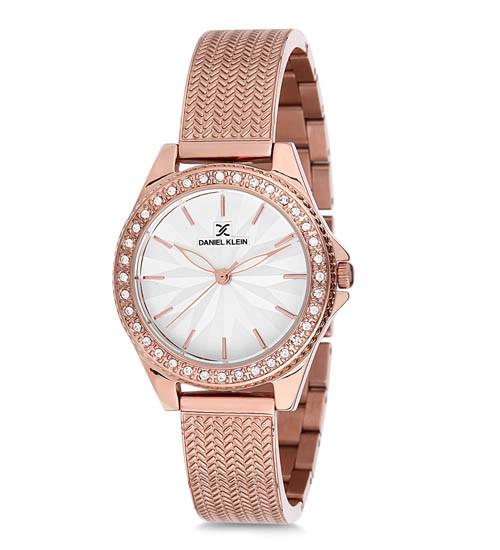 Женские часы Daniel Klein DK12080-2