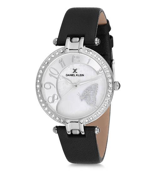 Женские часы Daniel Klein DK12084-1