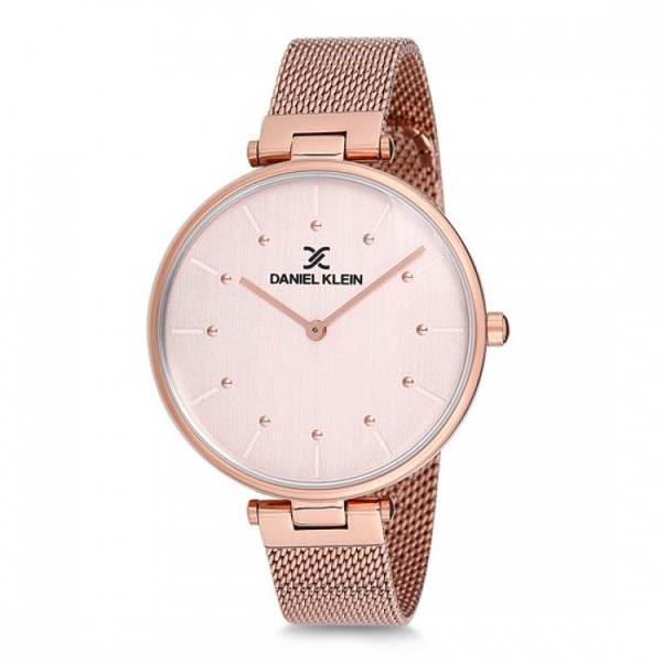 Женские часы Daniel Klein DK12087-3