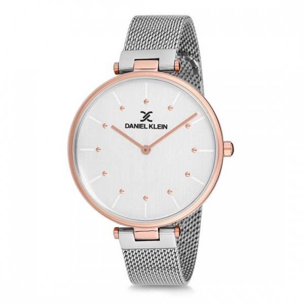Женские часы Daniel Klein DK12087-4