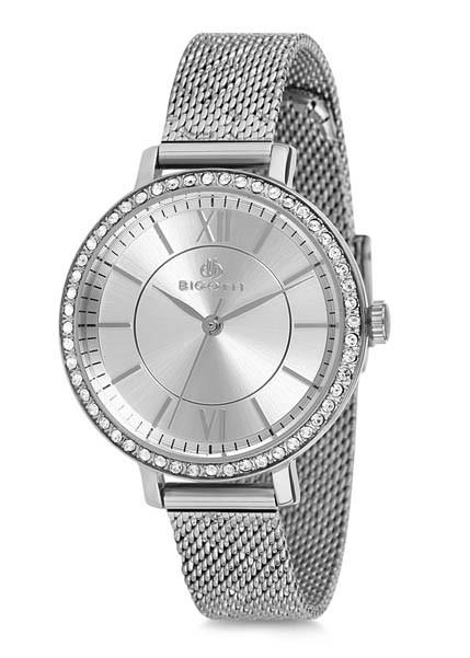 Женские часы Bigotti BGT0195-1