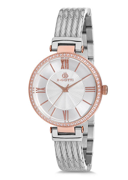 Женские часы Bigotti BGT0200-2
