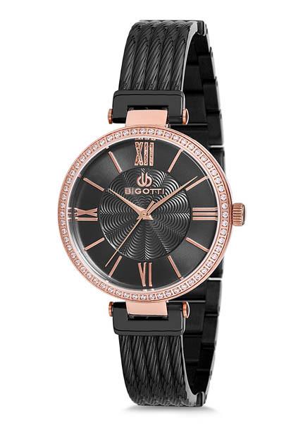 Женские часы Bigotti BGT0200-4