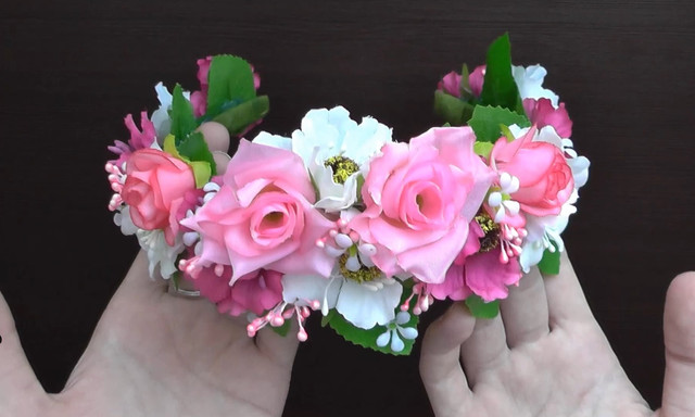 Фото и видеосъемка свадьбы владимир 79