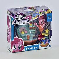 Игрушка Пони с аксессуарами (BL 066)