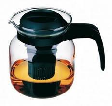 Чайник заварочный Matura с ф 1,0л Color Simax s3772/s, фото 2