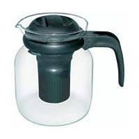 Чайник заварювальний Matura з ф 1,0 л Color Simax s3772/s, фото 2
