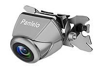 Автомобільна камера Panlelo 720P