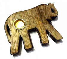 """9150015 Подставка под конусы """"Слон"""""""