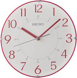 Настольные часы Seiko  QXA515Q